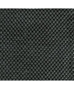 "18"" x 5' Black Extra Grip Shelf & Drawer Liner"