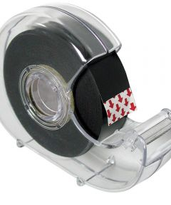 Flexible Magnetic Tape Dispenser