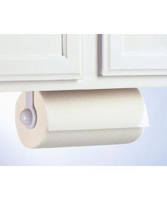 Wall Mount Paper Towel Holder