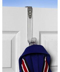 Single Over The Door Hook