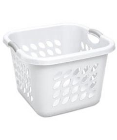 Ultra Laundry Basket