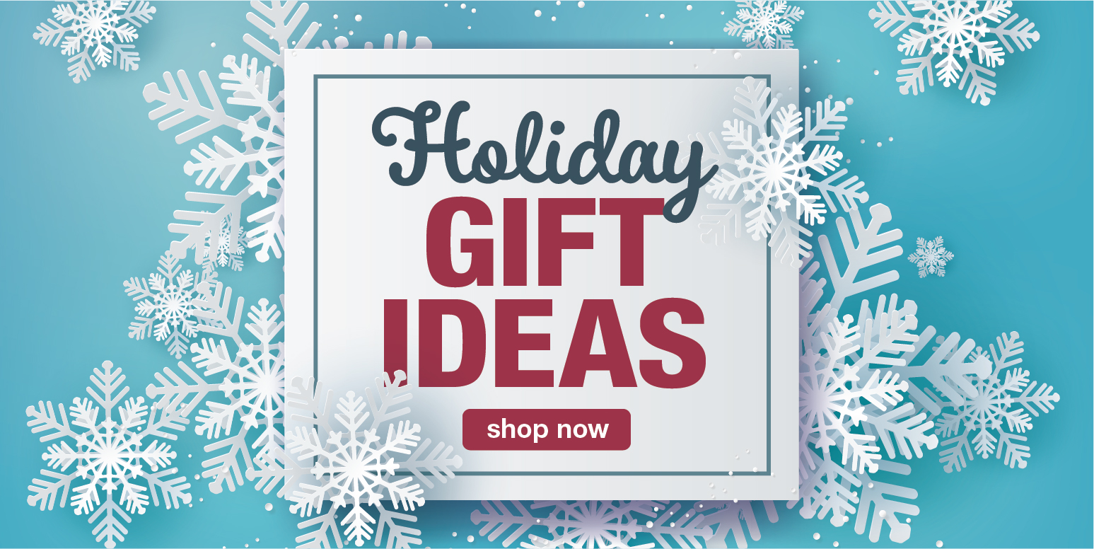 Simply Organized - Holiday Gift Ideas 11/30-12/24/20