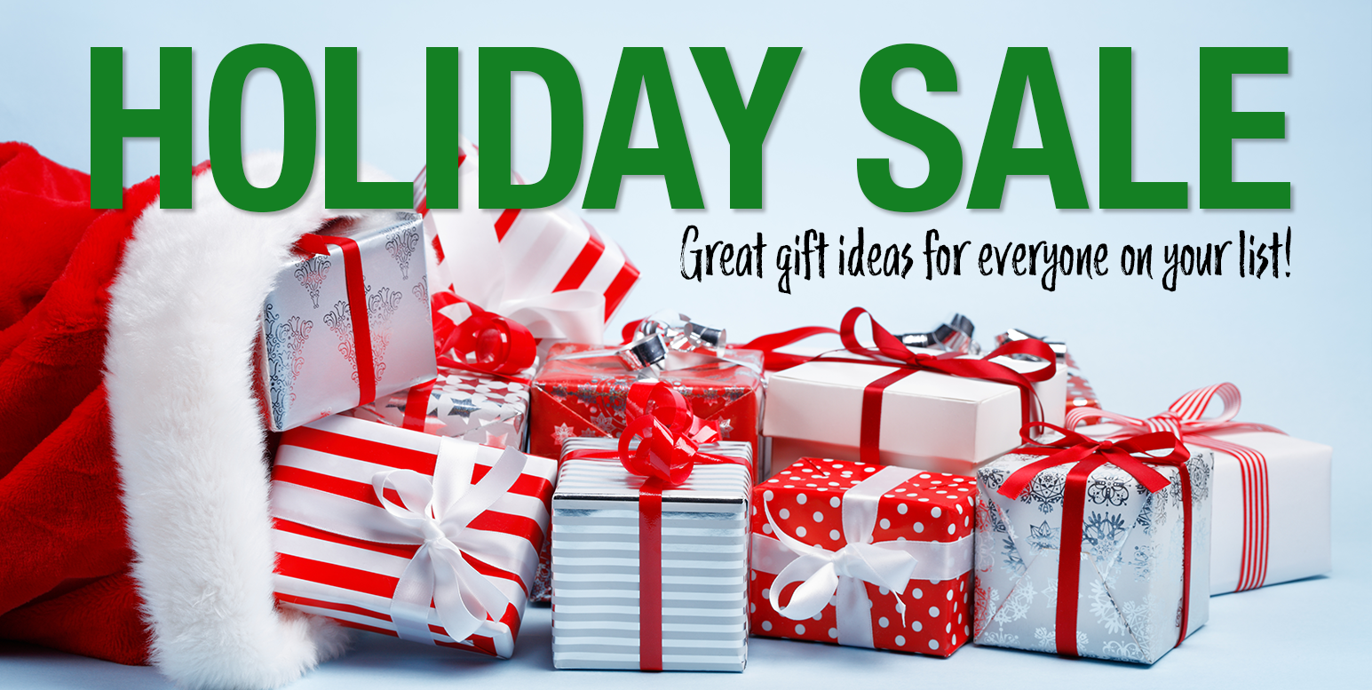Simply Organized Holiday Sale