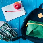 5 Organizing Tips to Ease the Back-To-School Blues