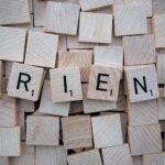 "Organizing 101: ""Friends, Acquaintances, and Strangers"""